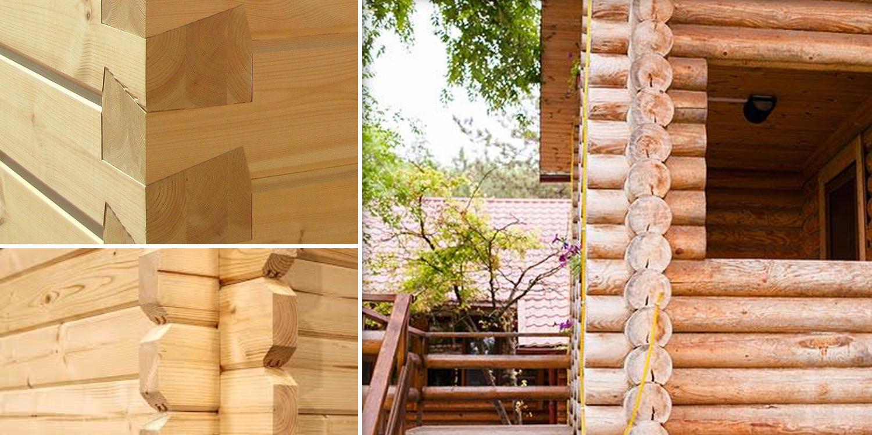 Costruzioni in legno massiccio progetto energia zero for Costruzioni in legno
